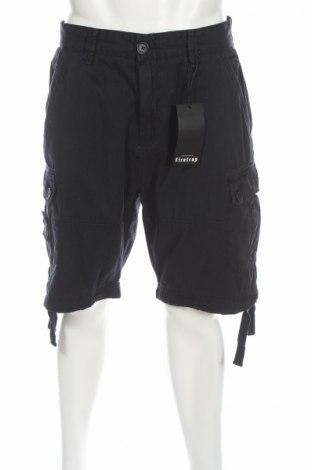 Мъжки къс панталон Firetrap