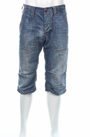Мъжки къс панталон Selected