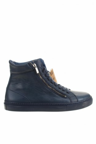 Мъжки обувки Boom Bap