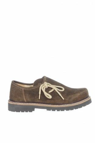Ανδρικά παπούτσια Country Maddox
