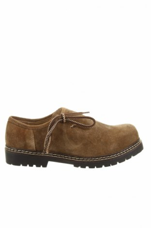 Мъжки обувки Country Maddox