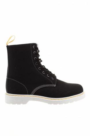 Ανδρικά παπούτσια Dr. Martens