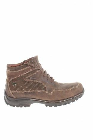 Ανδρικά παπούτσια Josef Seibel