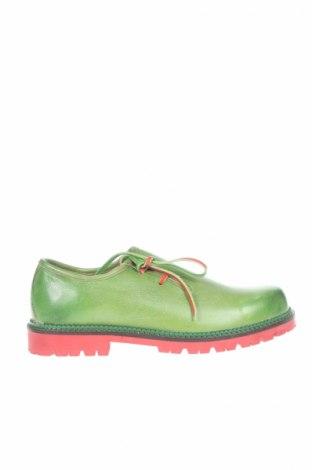 Мъжки обувки Stocker Point