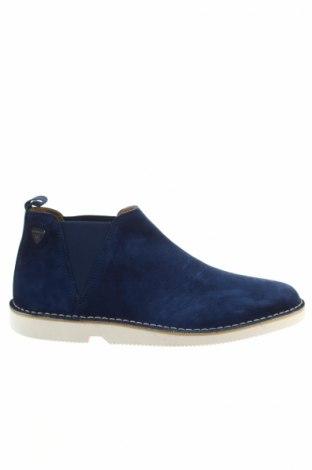 Ανδρικά παπούτσια Strellson