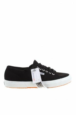 Мъжки обувки Superga