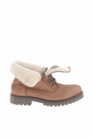 Ανδρικά παπούτσια Wrangler