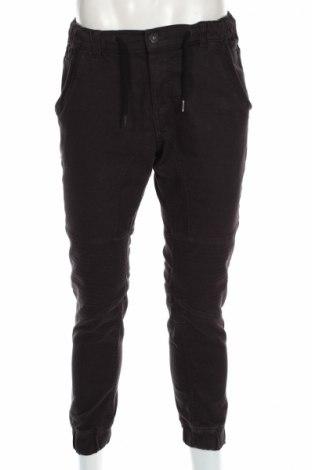 Мъжки панталон 1982