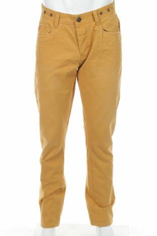 Мъжки панталон 98-86