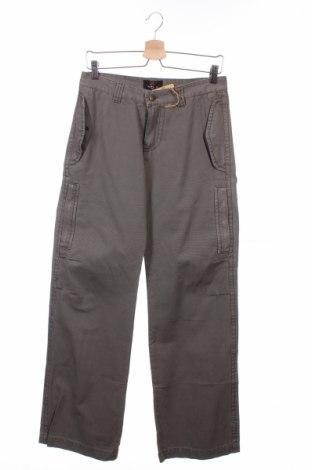 Мъжки панталон Aplx