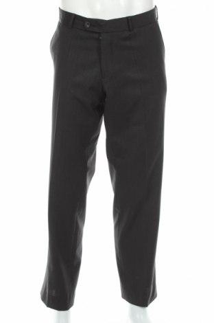 Мъжки панталон Carl Gross