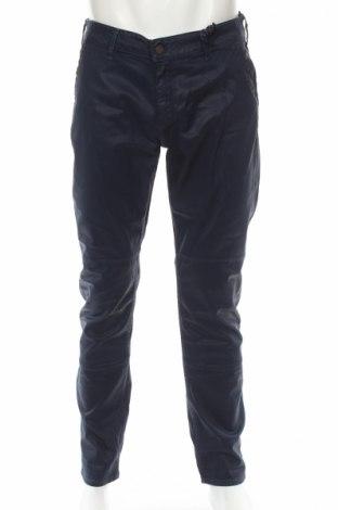 Мъжки панталон Gaastra