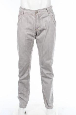 Мъжки панталон Ls
