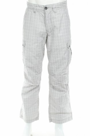 Мъжки панталон Schott