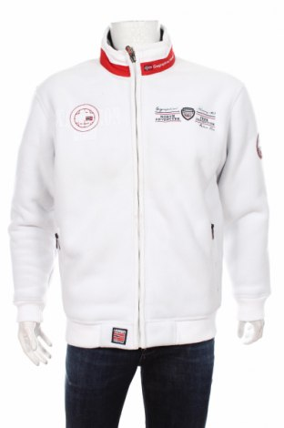 Polar de bărbați Geographical Norway