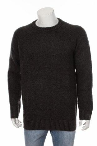Мъжки пуловер Bench