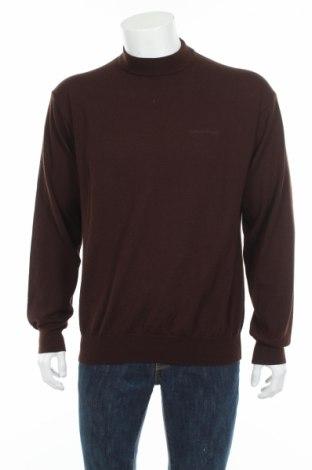 Мъжки пуловер Giorgio Armani