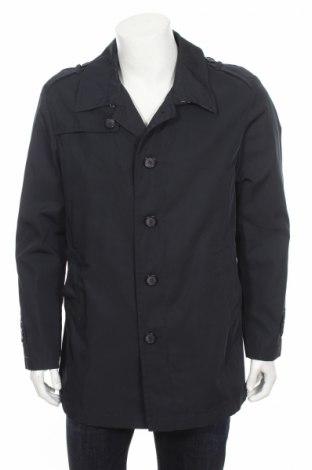 Мъжки шлифер Giovani