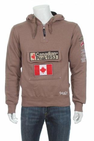 Мъжки суичър Canadian Peak