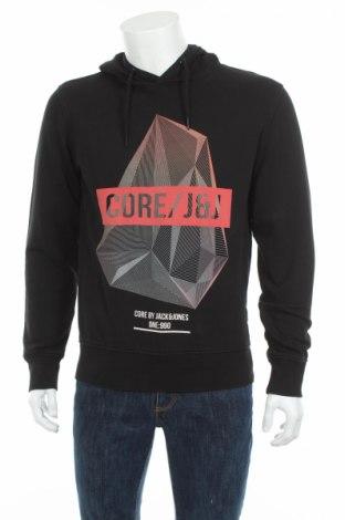 Мъжки суичър Core By Jack & Jones