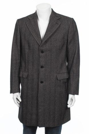 Ανδρικά παλτό Ermenegildo Zegna