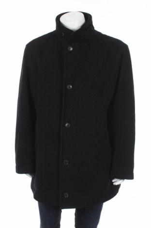 Pánsky kabát  Hugo Boss
