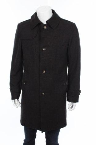 Ανδρικά παλτό Tommy Hilfiger