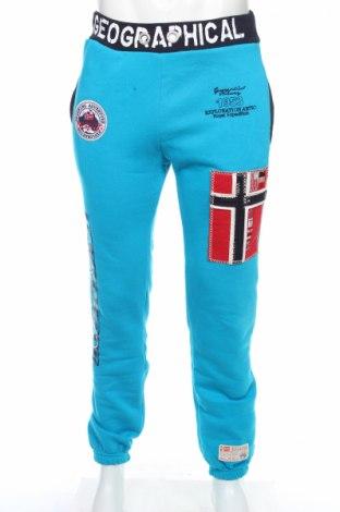 Мъжко спортно долнище Geographical Norway