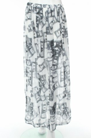 Пола - панталон Andy Warhol By Pepe Jeans