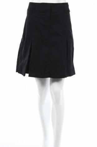Φούστα Amisu, Μέγεθος M, Χρώμα Λευκό, 97% βαμβάκι, 3% ελαστάνη, Τιμή 5,31€