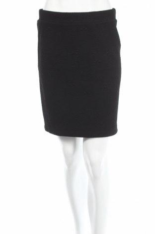 Φούστα Ann Taylor, Μέγεθος S, Χρώμα Μαύρο, Τιμή 7,14€