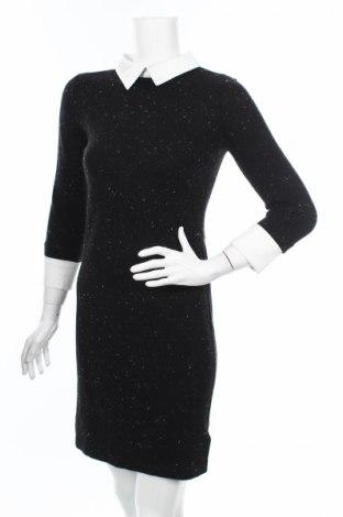 Šaty  Adrienne Vittadini