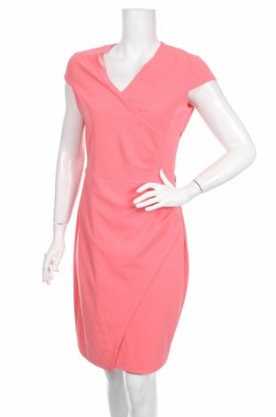 Φόρεμα Rouge