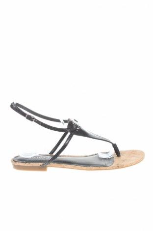 Sandale Ralph Lauren