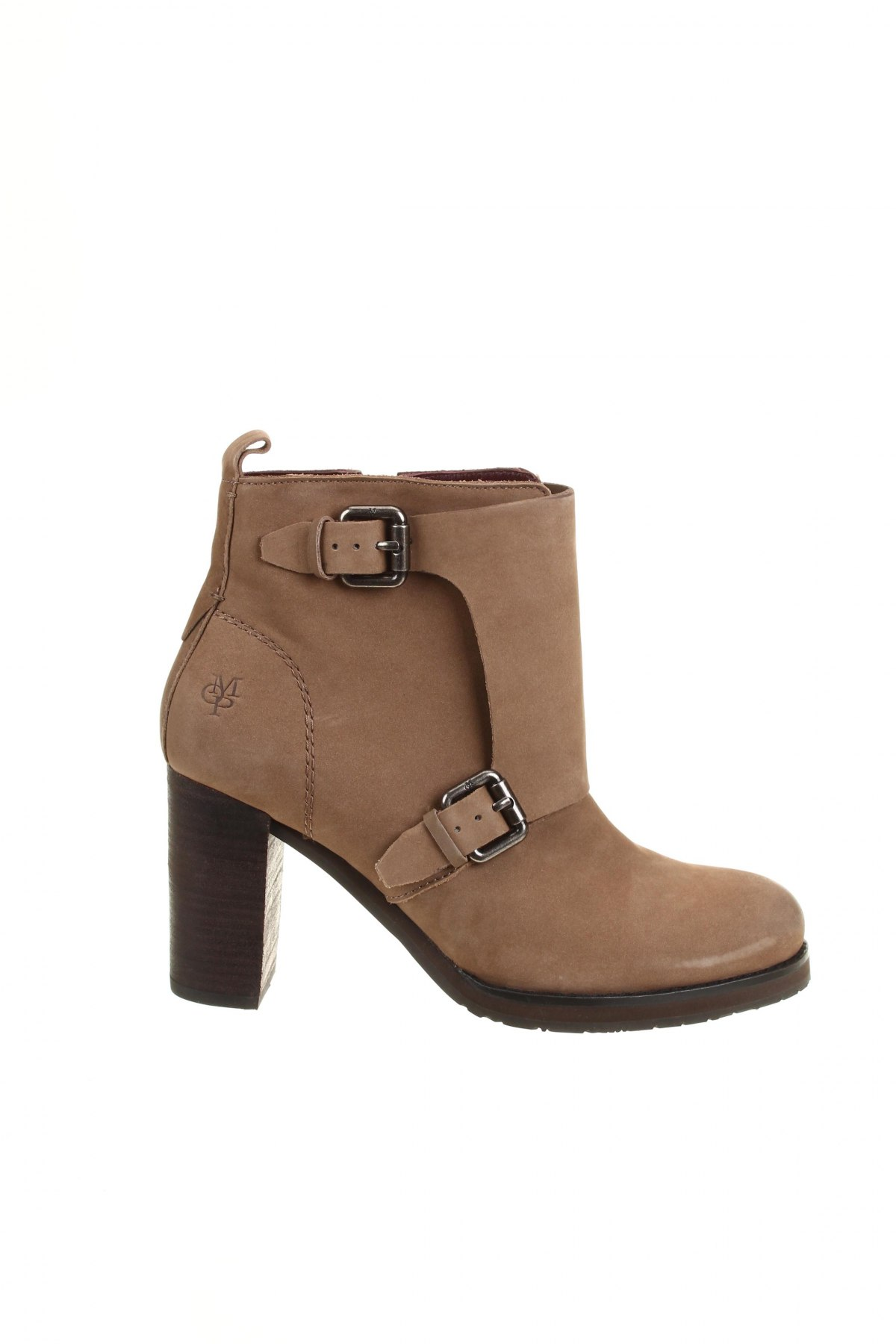 reputable site 73de6 86952 Damen Stiefeletten Marc O'polo