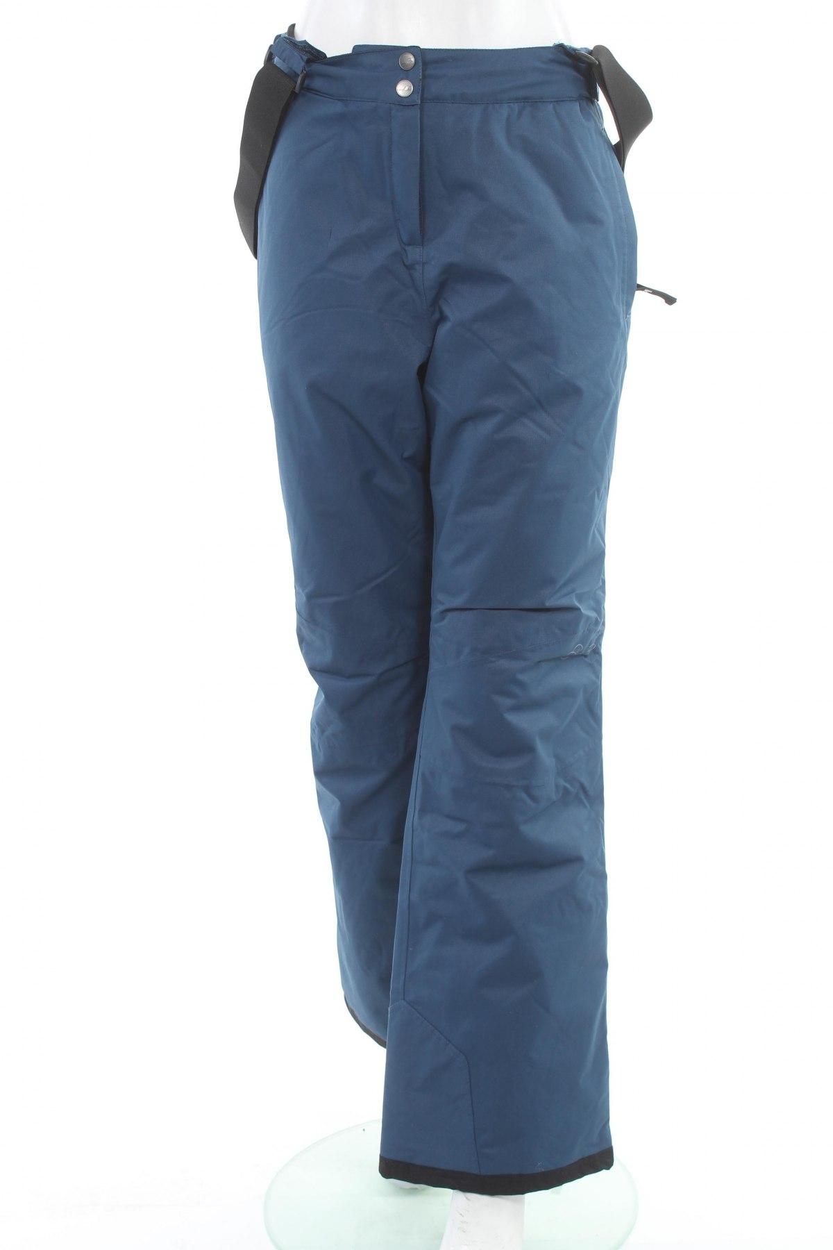 Дамски панталон за зимни спортове Dare 2B