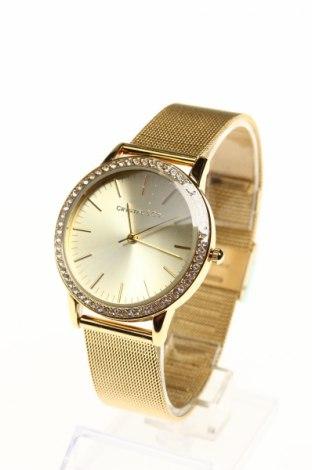 Ρολόι Crystal&Co.