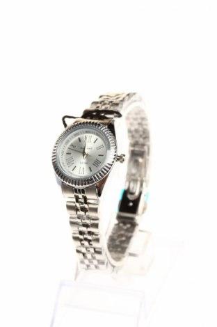 Ρολόι Radiant
