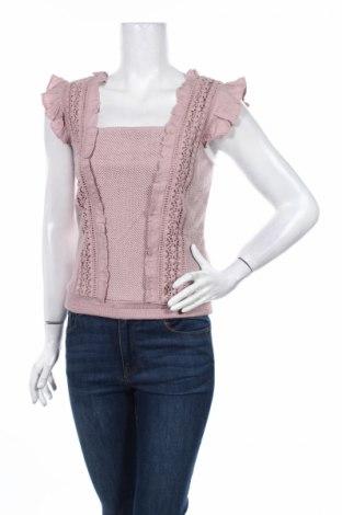 Дамска блуза Aniston