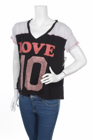 Дамска блуза Derek Heart