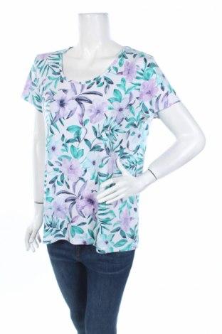 Γυναικεία μπλούζα Iq