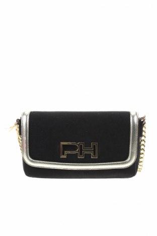 Дамска чанта Paris Hilton