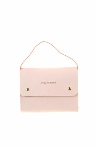 Дамска чанта Piquadro