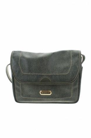 Дамска чанта Samsonite