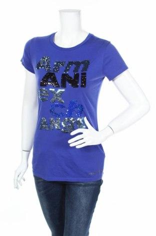 Γυναικείο t-shirt Armani Exchange