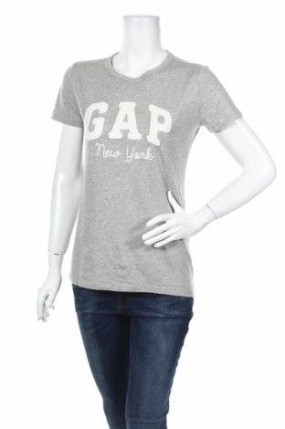 Damski T-shirt Gap