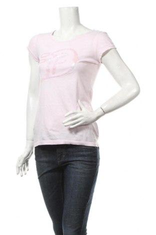 Damski T-shirt Tom Tailor