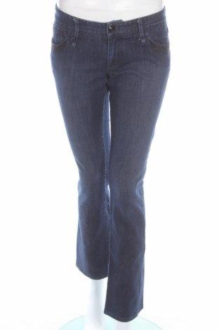 Γυναικείο Τζίν Armani Exchange, Μέγεθος M, Χρώμα Μπλέ, 98% βαμβάκι, 2% ελαστάνη, Τιμή 10,83€