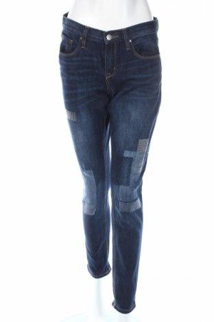 Дамски дънки Jeanswest