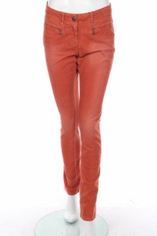 Дамски джинси Tom Tailor